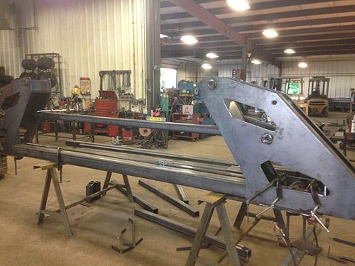 Metal Fabrication Shops Bing Images