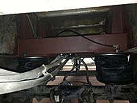 Trailer Frame Repair 3